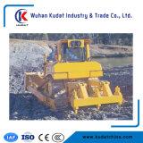 Escavadora altamente conduzida da esteira rolante SD7
