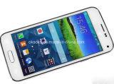 9años de proveedor de telefonía móvil S5 Mini G800f G800A G800I