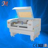 튼튼한 Laser (JM-1090H)를 가진 진짜 Laser 조각 기계