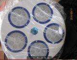 100000ルクス医学の外科Shadowless LED操作の劇場ライト(YD02-5C)