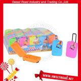 싼 여행 여행 가방 플라스틱 장난감 사탕