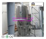 Le GFG 500 Poudre fluidisé haute efficacité de la machine de séchage