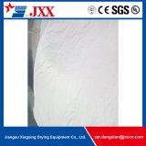 Alto essiccatore d'ebollizione efficiente con l'alta qualità