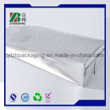 Sacchetto impaccante del tè del di alluminio