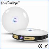 1080p HD портативный мини-Smart проектор (XH-MSP-004)