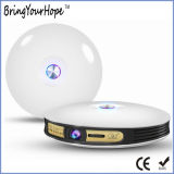 1080P ultra Draagbare Mini Slimme Projector HD (xh-msp-004)
