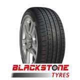 Pneu chaud de vente en pneu blanc 195r14c 195r15c de flanc de l'Afrique