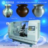 High-Precision 자동적인 소형 CNC 금속 회전시키는 선반 기계 (Light-duty 680B-1-2)