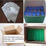 Окситоцин высокой чистоты ацетат с безопасной доставки CAS 50-56-6