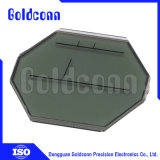 """5.1 """" 도표 LCD 디스플레이 Cog/COB LCD 모듈"""