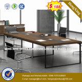 Scrittorio di ricezione delle forniture di ufficio di riunione di addestramento (NS-NW274)