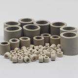 Anello di ceramica acido & termoresistente di Rasching
