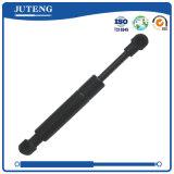 Micro de alta calidad mayoreo soporte negro el resorte de gas 50n