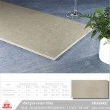 Keramische Fußboden-Fliese-Baumaterial-rustikale Fliesen (VRK6132, 300X600mm, 600X600mm)