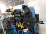 La fabbricazione vende la macchina piegatubi del doppio tubo capo di Sw38A