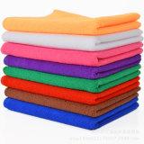 Superfine Faser-Tuch, Autopflege-Putztuch