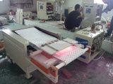 Индукционного нагревателя высокой частоты индукционного нагрева машины (ZX-70AB 70КВТ)