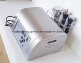 Ultraschallhohlraumbildung-Fettabsaugung-Apparat für Bauch-Fett-Abbau