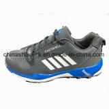 2018 نمو رياضة حذاء شبكة فرعة حذاء حذاء رياضة