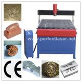 De Machine van de Gravure van de houtbewerking met Atc (pem-1325D1)