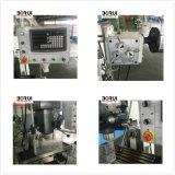 заводская цена высокое качество фрезерного и сверлильного станка Zx7550c
