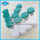 Peptides van het Poeder van de spier de Bouw Gevriesdroogde links-Relatieve vochtigheid Fertirelina
