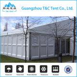 Tienda al aire libre grande del partido del PVC de la aleación de aluminio/boda/tienda de la carpa