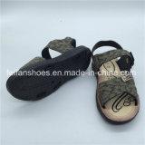 Il ragazzo di Hotsale scherza le cadute di vibrazione esterne dei sandali dei pistoni con l'OEM (FCL1116-009)