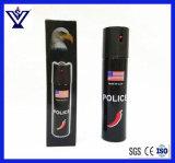 Taschenlampe betäuben GewehrElectroshock (SYYC-26)
