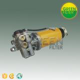 Filtro de combustible y agua para Auto Parts (190-8970)