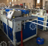 UPVC tuyau en PVC produire Making Machine