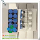 Mt2 Farmaceutisch Injecteerbaar Polypeptide melanotan-Ii van Grondstoffen voor Seksuele Dysfunctie