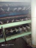 Вещевой ящик Malasian бумагоделательной машины медицинских бумагоделательной машины вещевого ящика
