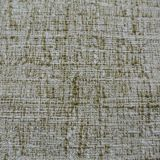 제조 공장 Haining 직물 100%Linen 직물
