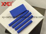 La pureza del 99% ZRO2 barras redondas de Cerámica de zirconio
