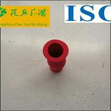 袖のゴム製管の製品のハンドルのグリップ