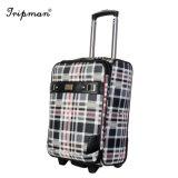 Tripman maleta TROLLEY maletas de viaje de negocios