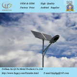 Neuer QualitätsEdelstahl-Solarlampe Pole 2018