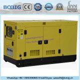 40kw 50kVA marcas Weichai Brushless Motor Diesel do Conjunto de Geradores de energia do fabricante