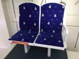 Смесь огнезамедлительного листа SMC отливая в форму для стула поезда