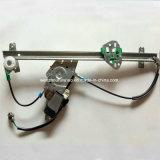 Польза регулятора окна силы для Mercedes-Benz A9737200446