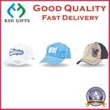 Рекламные бейсбола колпачок для индивидуального логотипа дизайн