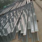 Folha de metal Qualtiy alto de metal corrugado