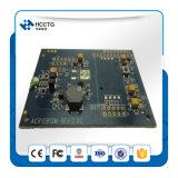Модуль читателя карточки ISO 14443 NFC с Сэм (ACM1281S-C7)