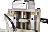 Holzbearbeitung Mini-CNC-Fräser-Maschine 1500W CNC-Fräser USB-Kanal