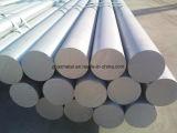 alluminio 6xxx/billetta lega di alluminio