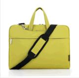 sacchetto Yf-Pb18075 dello zaino del sacchetto del computer portatile del sacchetto di banco del contrassegno dello zaino 2017urban