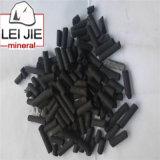 نشارة خشب فحم نباتيّ آلية فحم نباتيّ فحم نباتيّ لادخانيّ سعر جيّدة