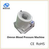 Тензодатчик Dhm-15b ультразвуковой ИМТ, артериального давления, высота и вес шкалы
