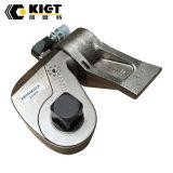 강철 정연한 드라이브 유압 토크 렌치 (KIET)